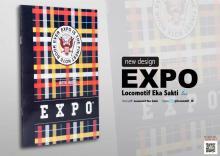EXPO Tribute to The RAMONES