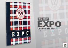 EXPO JAKARTA BARU